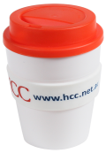 HCC Cup